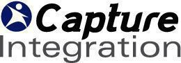Capture Integration Logo