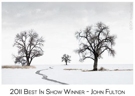 ©2011 John Fulton